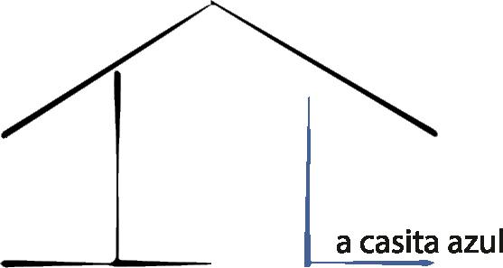 La Casita Azul Interiorismo