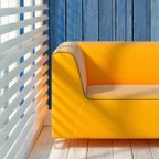 Tejidos técnicos para cortinas